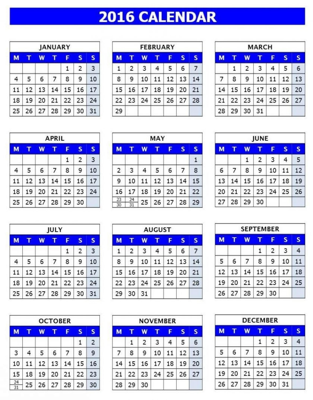 003 Template Ideas Microsoft Office Calendar Free Best-Libre Office Monthly Bill Calendar