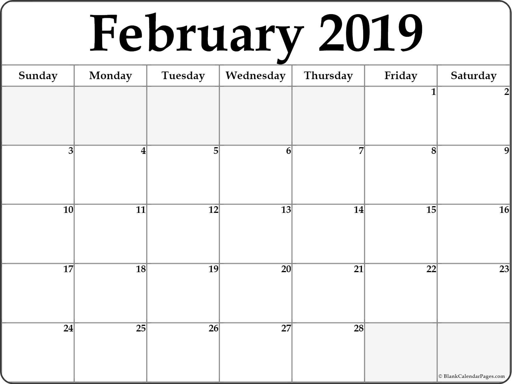 010 20Editable Monthly Lesson Plan Template Blank Planner-Blank Lesson Plan Calendar Template