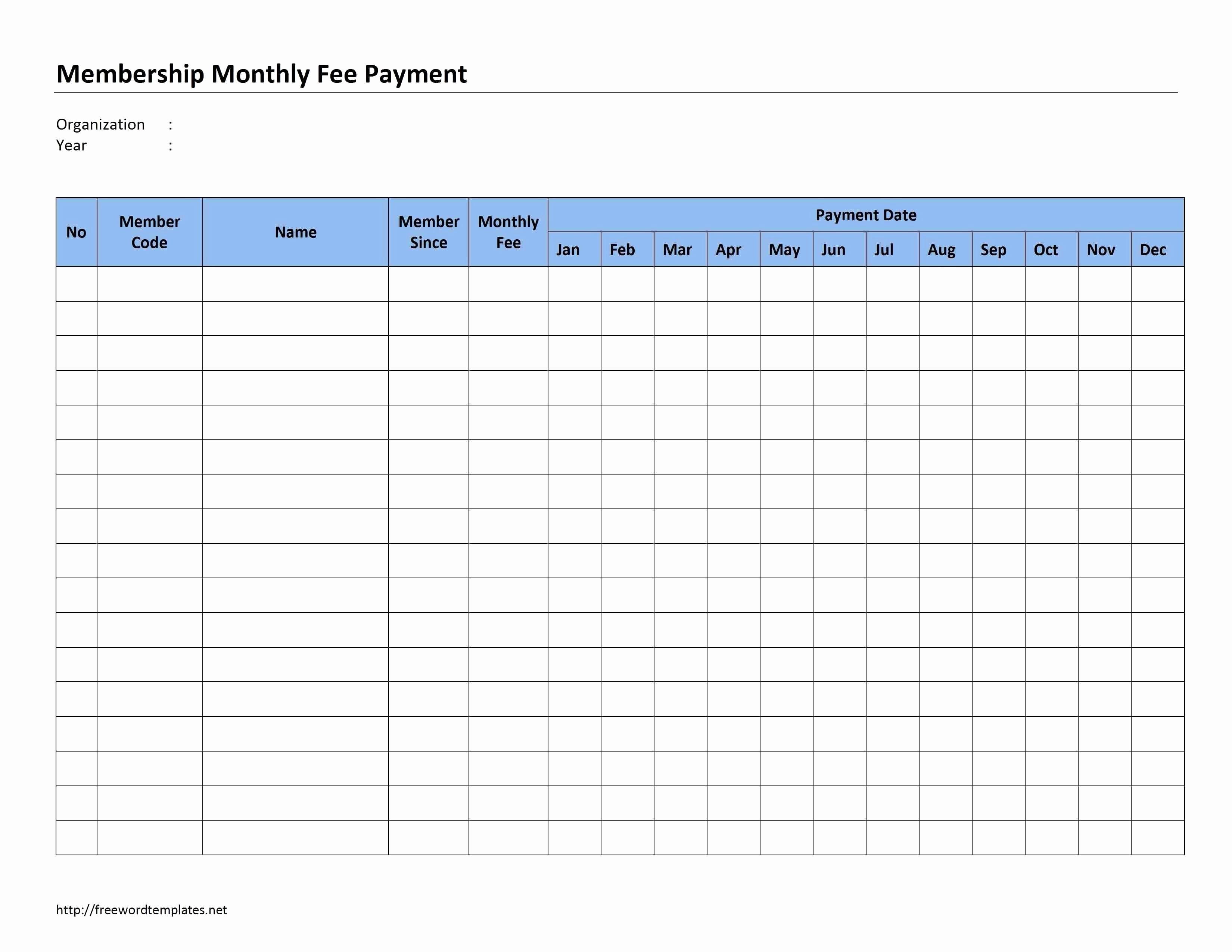 011 Template Ideas Bill Pay Calendar Monthly Organizer Excel-Bill Payment Monthly Calendar Free