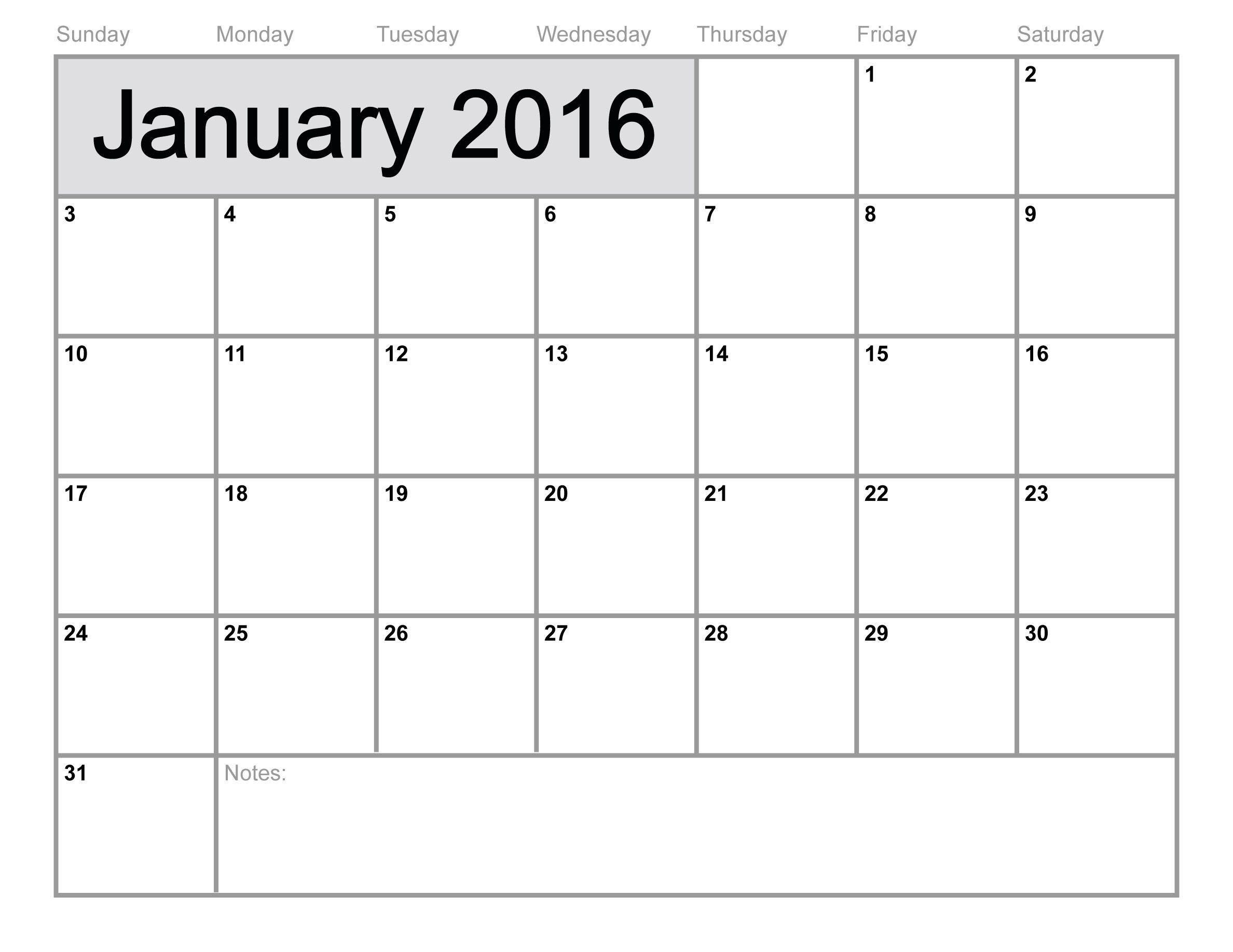 2015 Blank Calendar Uk Printable For No Cost - Calendaro-Monthly Calendar Uk Printable