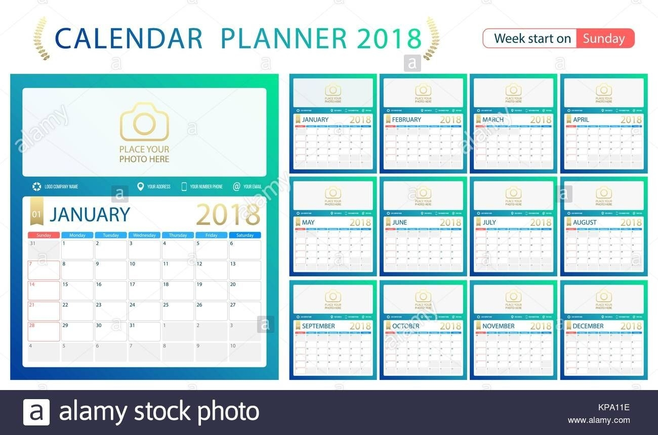 2018 Calendar Excel Weekly Calendar Free New Calendar-Does Indesign Have A 2020 Calendar Template