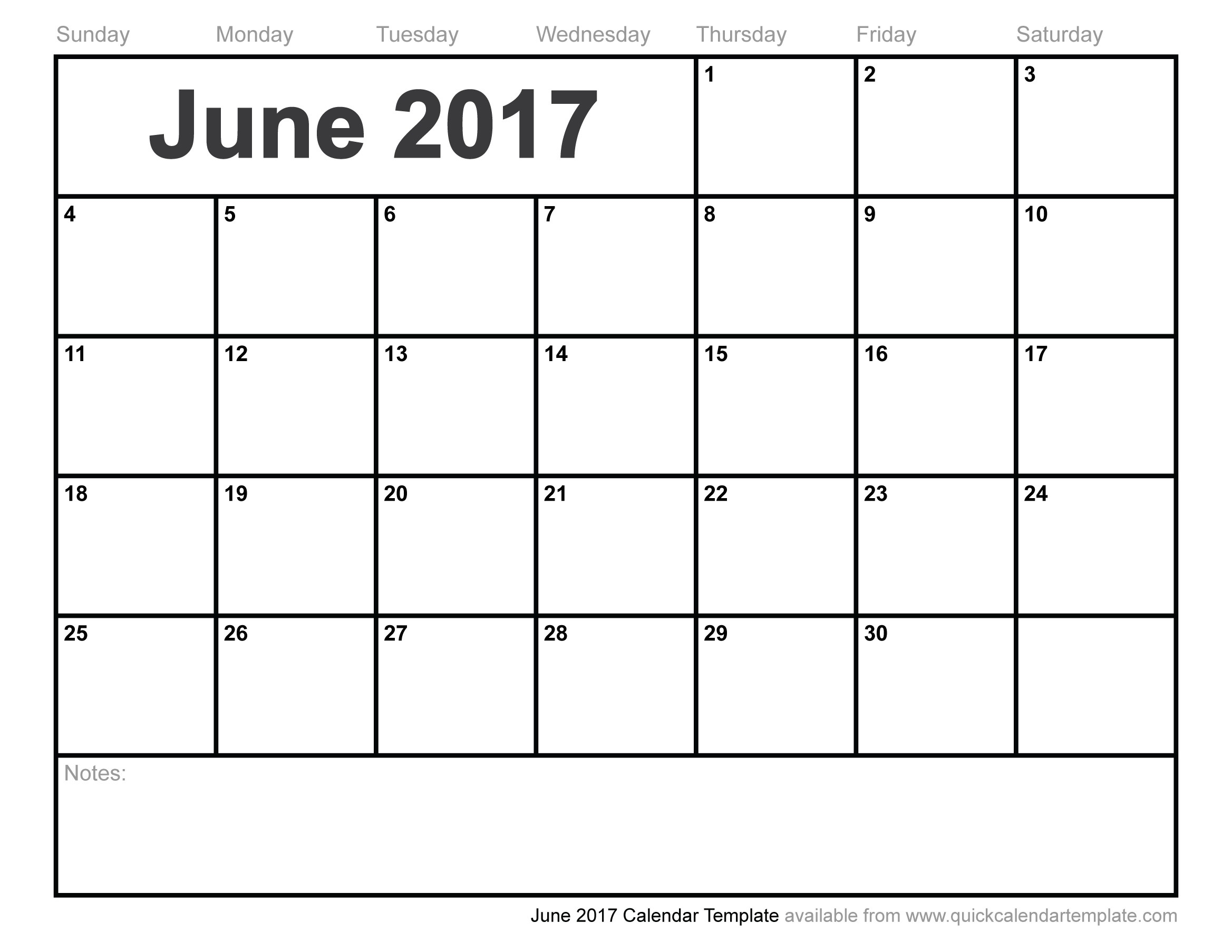 28 Images Of June And July 2017 Monthly Schedule Template-Monthly Schdule For June