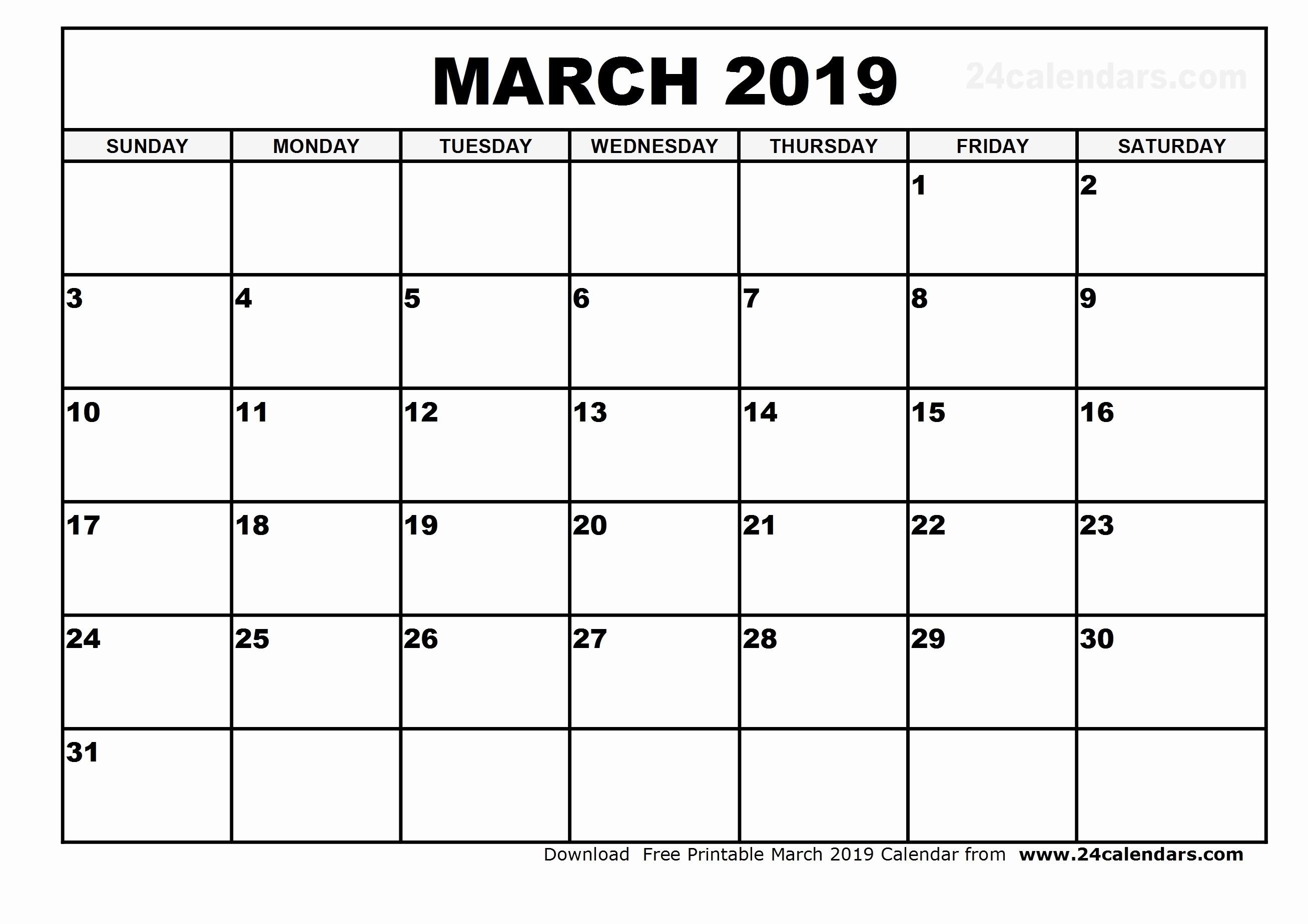 4 Month Blank Calendar Template | Ten Wall Calendar-4 Month Blank Calendar