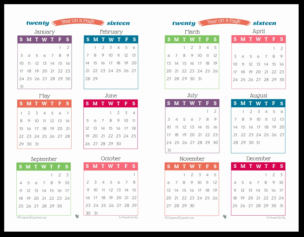 Awesome 31 Illustration Jewish Holidays Sept 2019-Printable Secular Calendar With Jewish Holidays