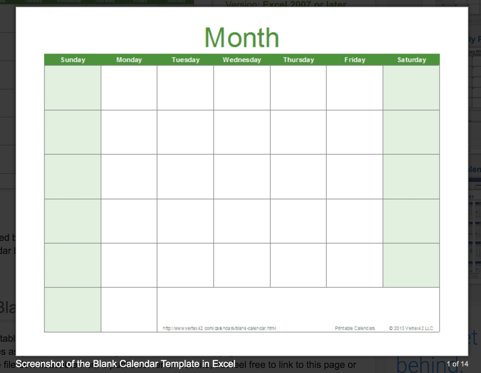 Blank Calendar: Wonderfully Printable 2019 Templates-Free Blanks Calendar Printable With Notes And Lines