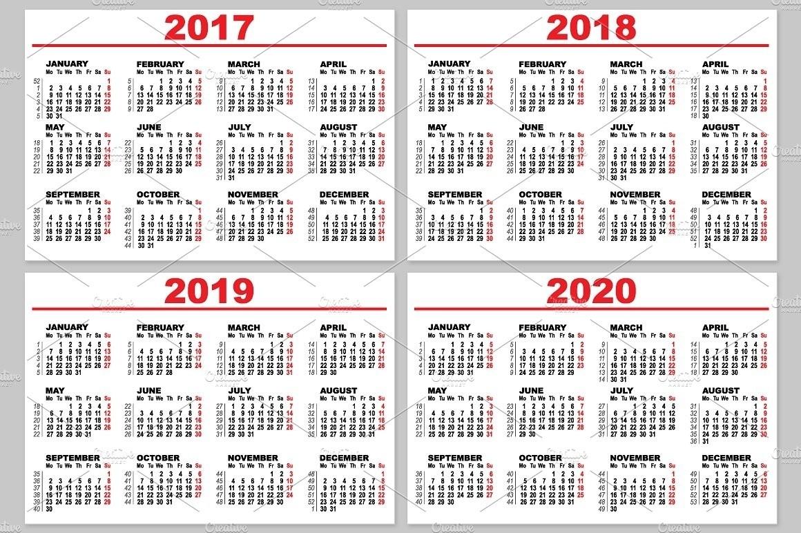 Bravo November January Hk 2020 * Calendar Template Fillable-January 2020 Calendar Hk