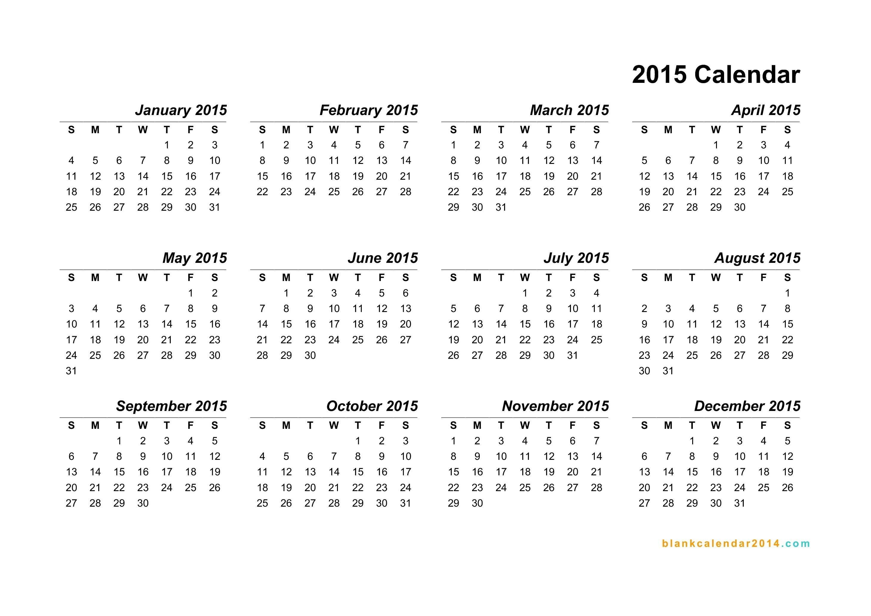 Calendar Lab Printable Calendar Lab Printable Calendarlabs-Calendar Template Calendarlabs 2020