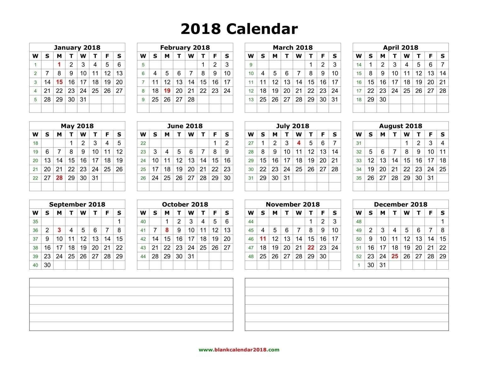 Calendar Labs 2020 | Free Printable Calendar-Calendar Template Calendarlabs 2020