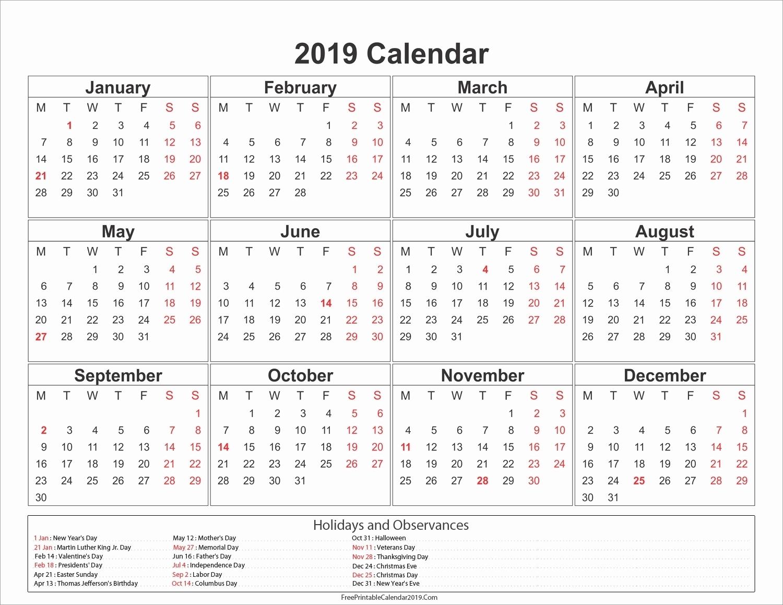 Calendar Philippine Holidays 2019 • Printable Blank Calendar-Calendar Template With Philippine Holidays