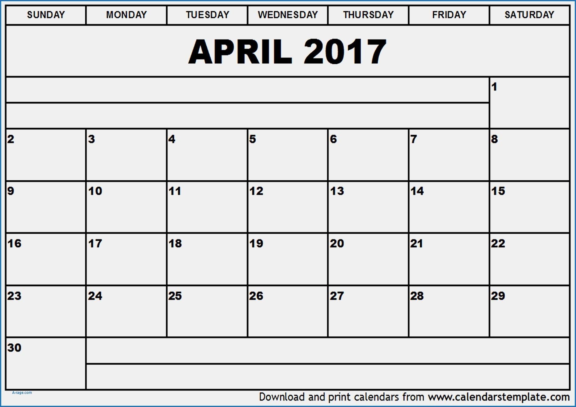 Calendar Template By Vertex42 Com Best Of Calendar 2017 15-Calendar Templates By Vertex42.com