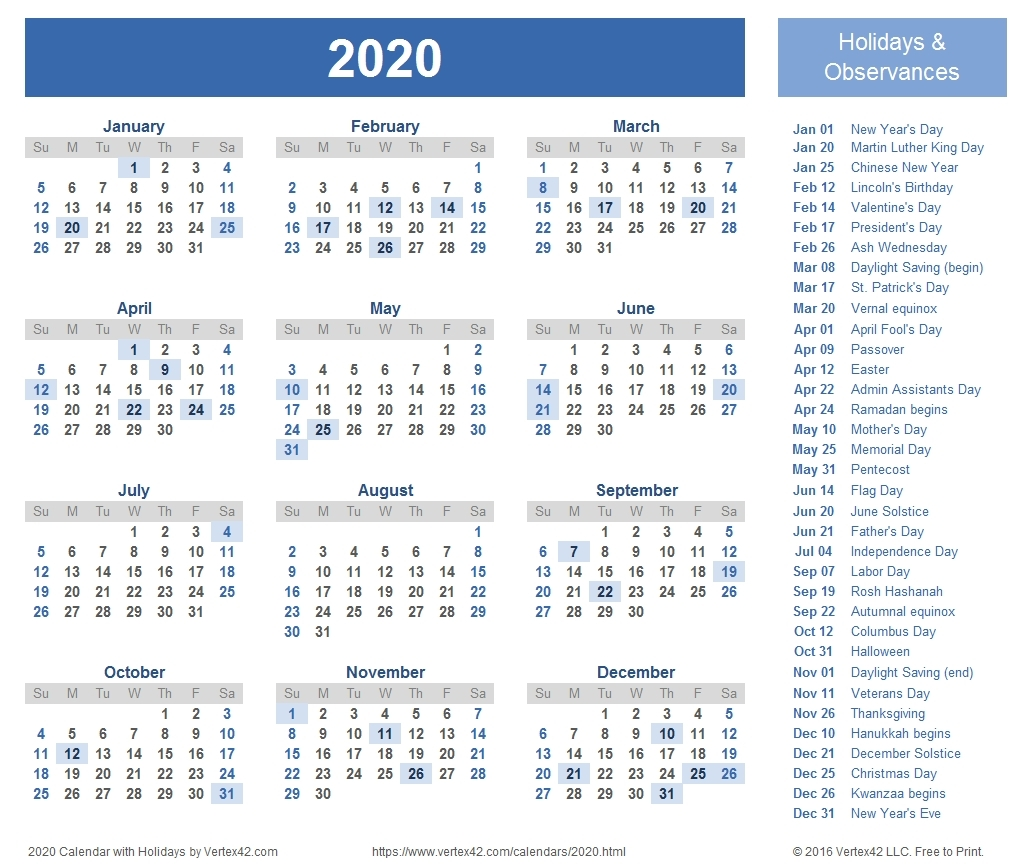 Exceptional 2020 Calendar South Africa • Printable Blank-2020 Calendar South Africa With Public Holidays And School Terms