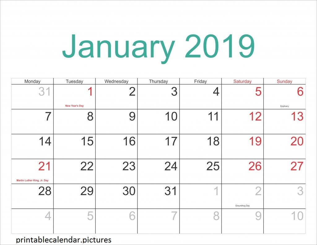 Extraordinary 2020 Calendar South Africa With Public-January 2020 Calendar With Holidays South Africa