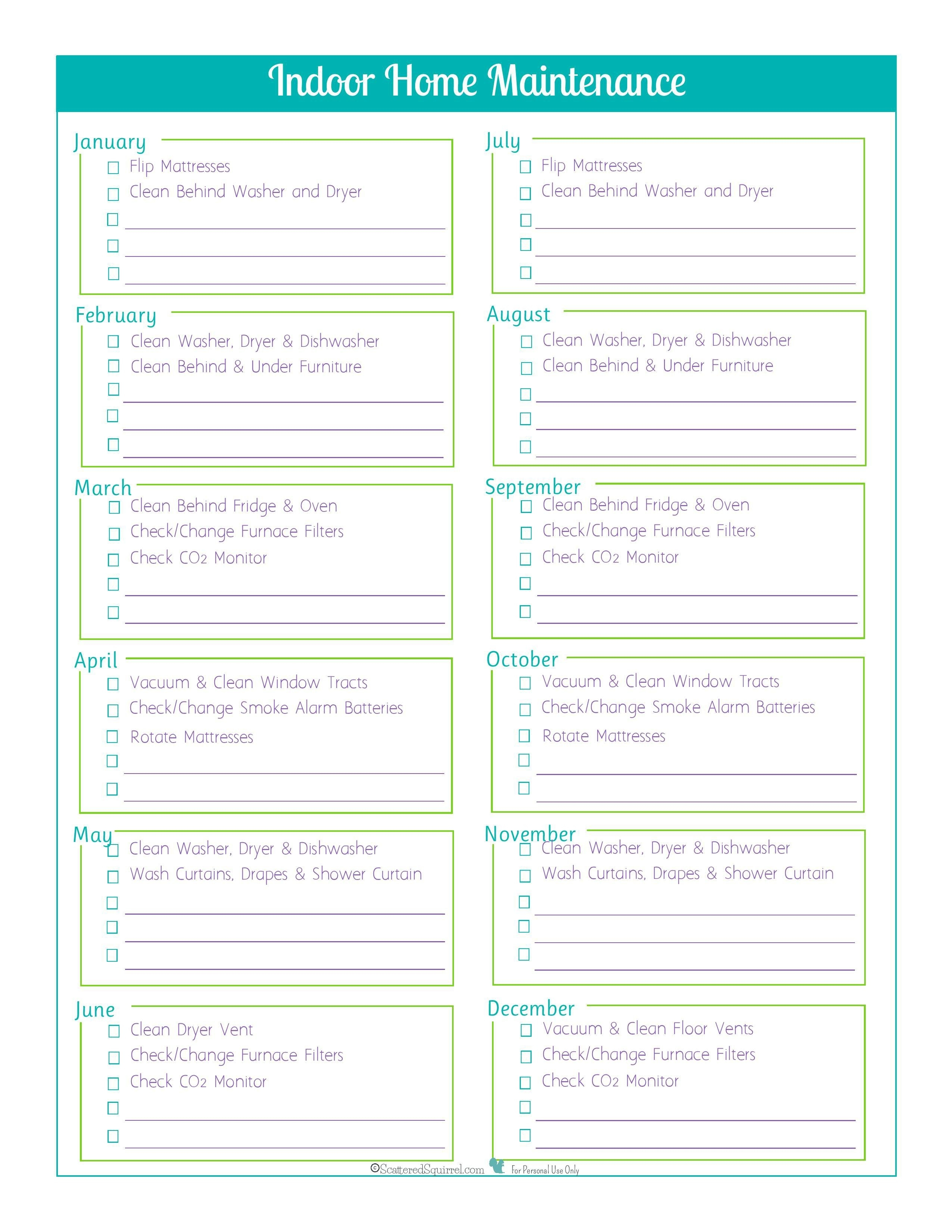 Free Printable Bill Pay Calendar Templates-Printable Monthly Bill Calendar