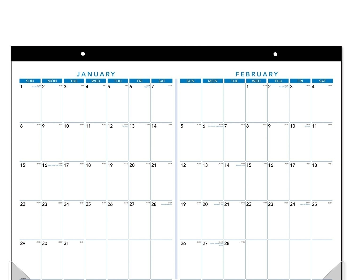 Free Printable Calendar 4 Months Per Page • Printable Blank-Printable Blank Calendar 2020 Two Months Per Page
