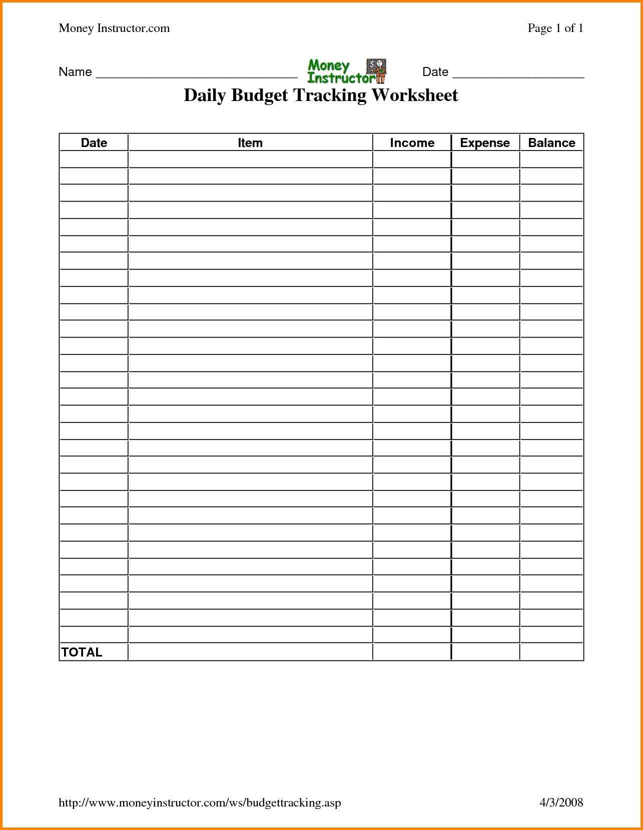 keep track of bills template calendar template printable. Black Bedroom Furniture Sets. Home Design Ideas