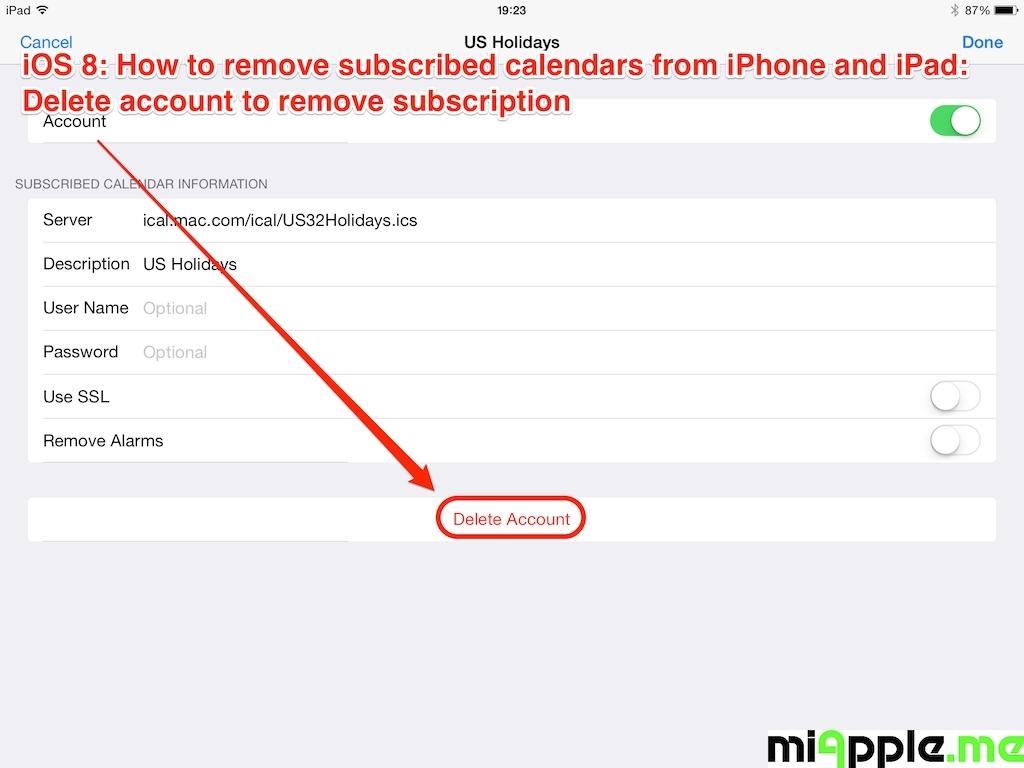 Google Calendar Holidays Remove • Printable Blank Calendar-Remove Holidays From Google Calendar