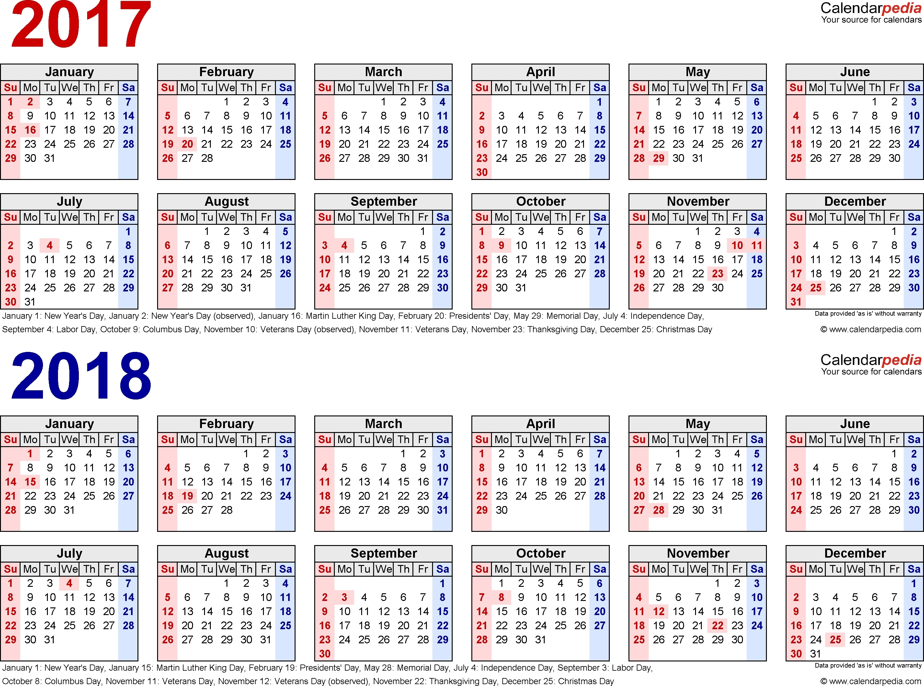 Google Calendar Us Holidays • Printable Blank Calendar Template-Google Calendar Us Holidays
