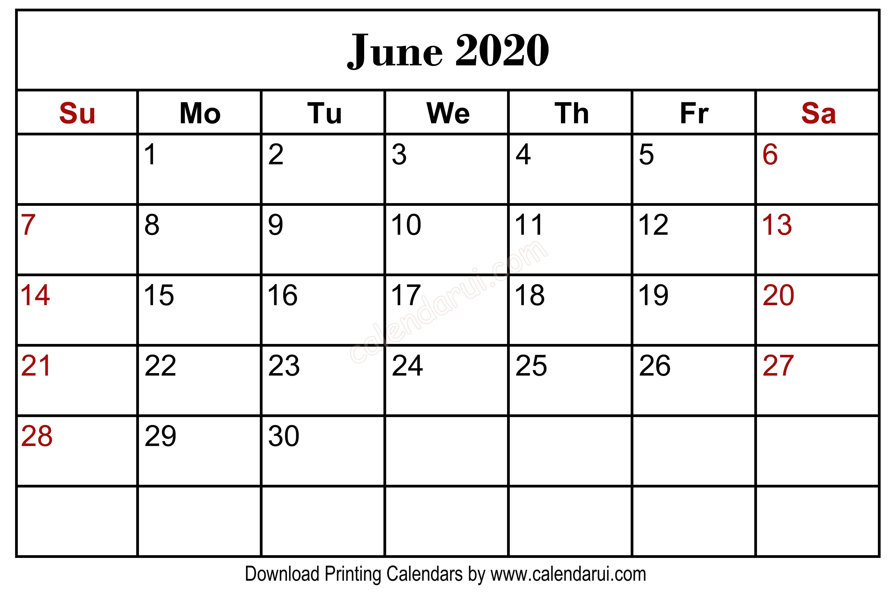 Homepage / 2020 Calendar / June 2020 Blank Calendar-January 2020 Hindu Calendar