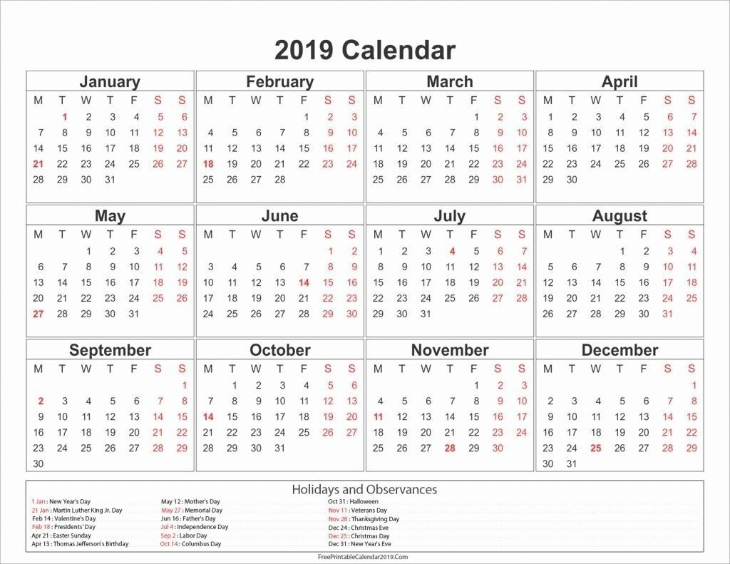 Hong Kong Public Holidays The Best Holiday 2019 Is Tomorrow-2020 Blank Hk Calender