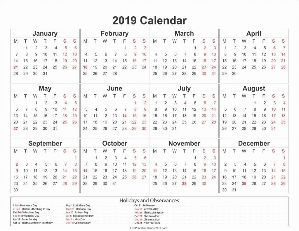 Hong Kong Public Holidays The Best Holiday 2019 Is Tomorrow-January 2020 Calendar Hk