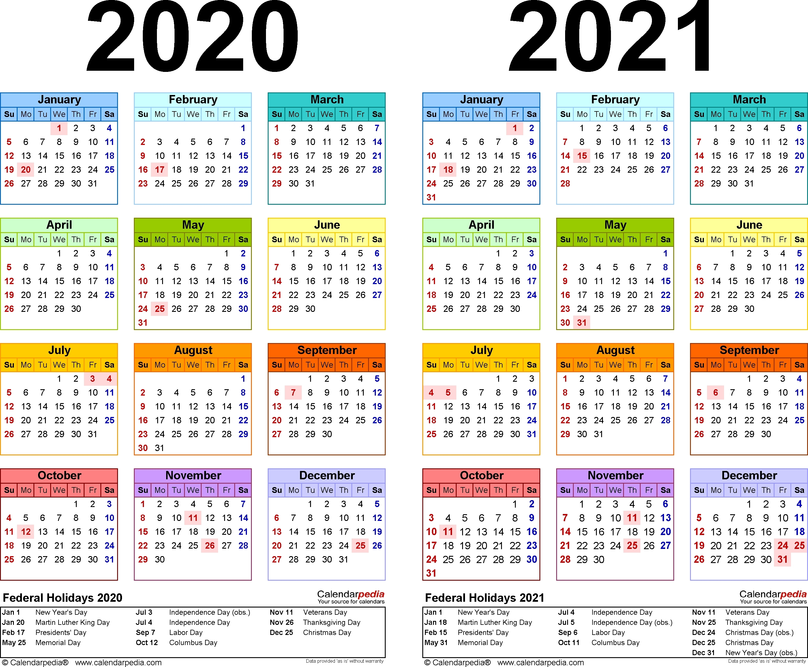 Incredible 2020 Calendar Philippines With Holidays-Template For Philippine Calendar 2020