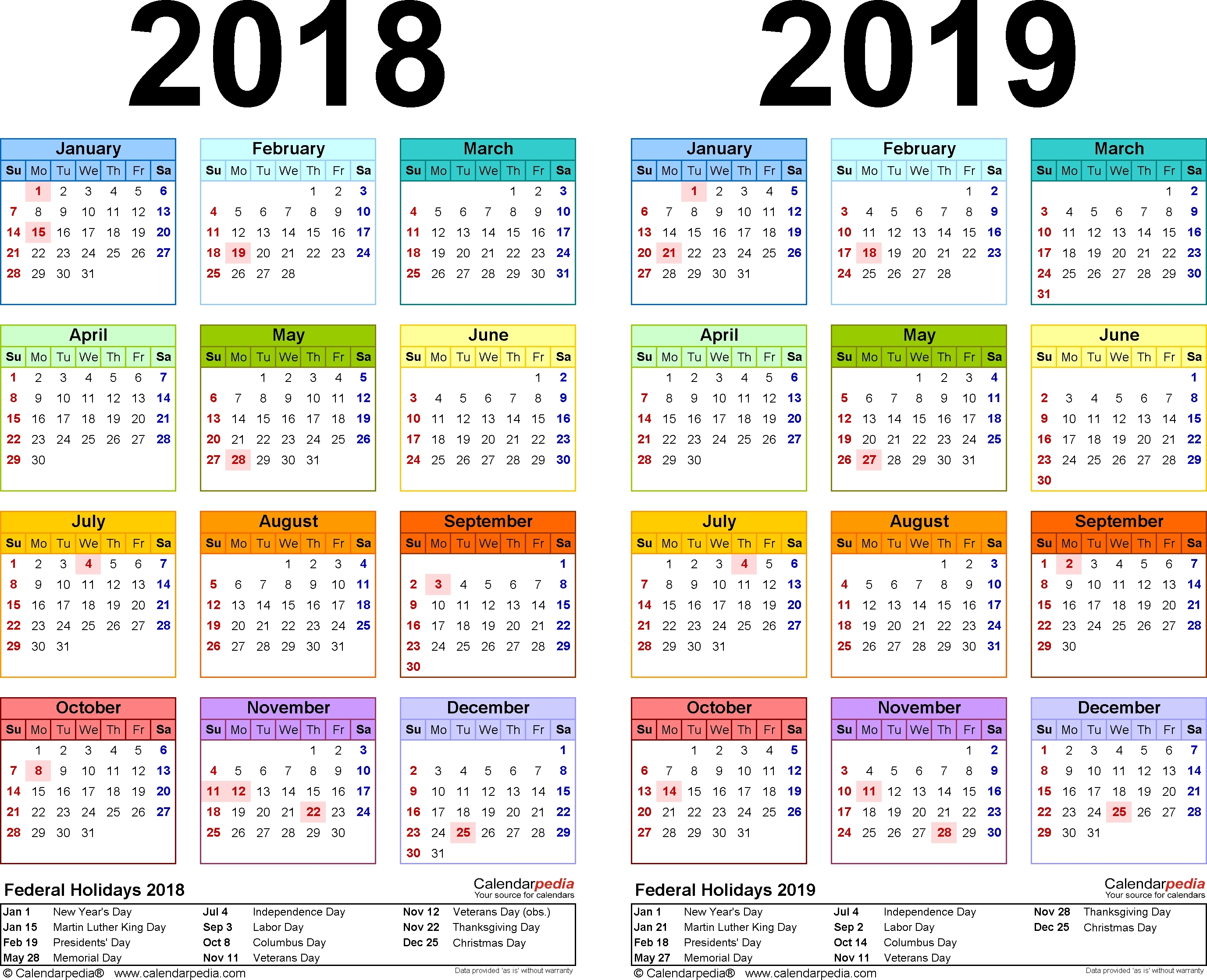 Incredible 2020 Calendar South African Public Holidays-Calendar 2020 With Holidays South Africa