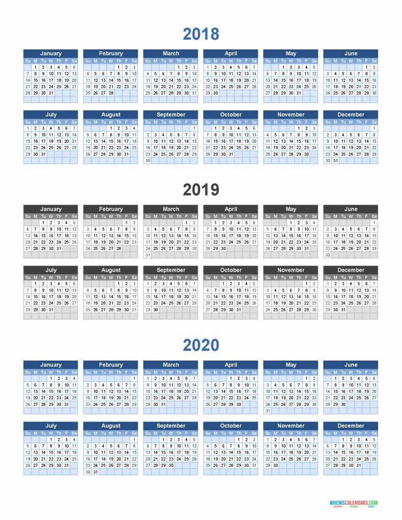 Inspirational 32 Design Jewish Holidays 2019 2020-2020 Calendar Printable Major Jewish Holidays