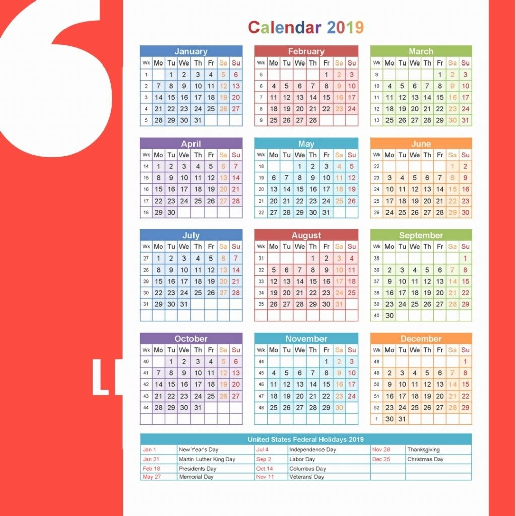 January 2020 Tamil Calendar Muhurtham - Tamil Calendar 2019-January 2020 Calendar Amavasya