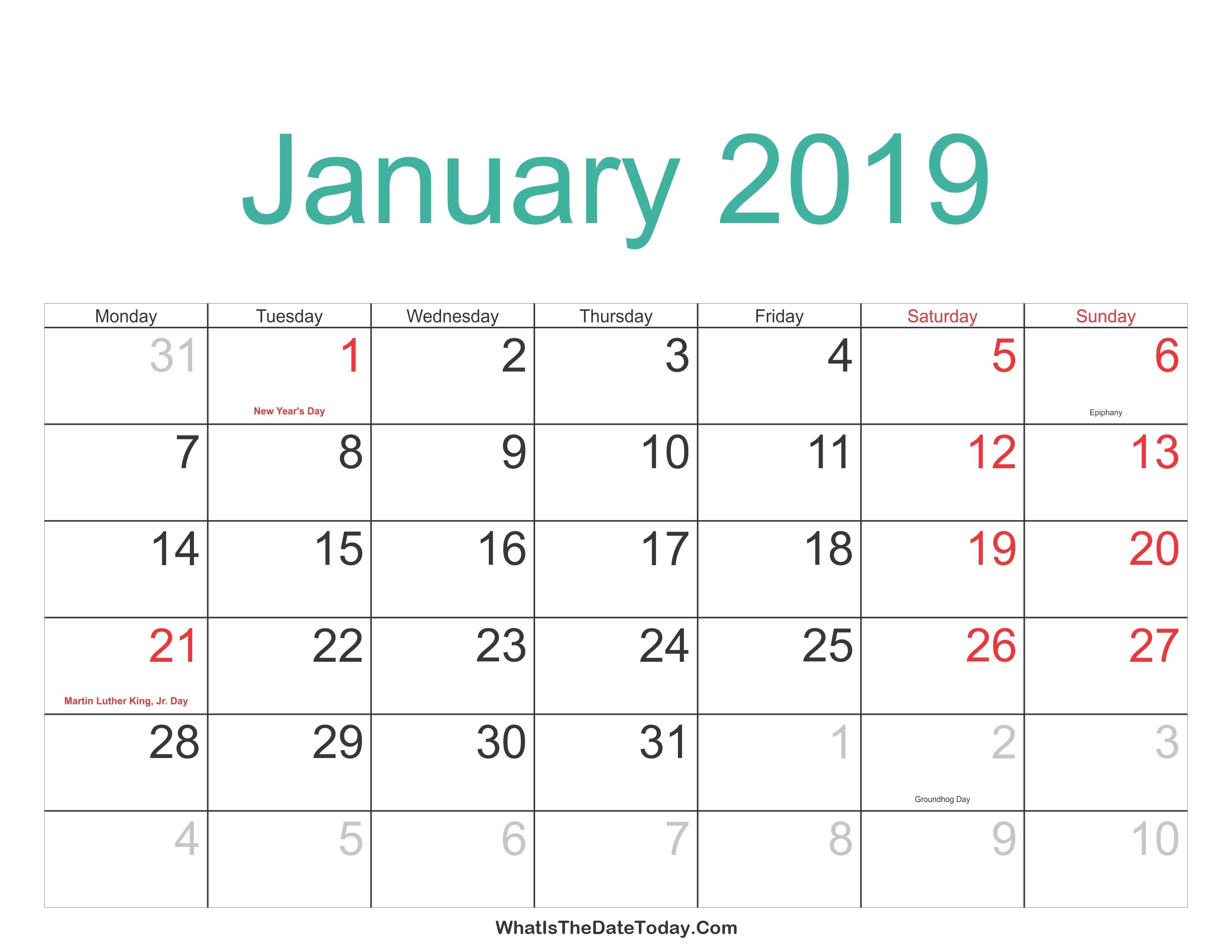 Jewish Calendar April 2015   Jcreview-Jewish Calendar January 2020