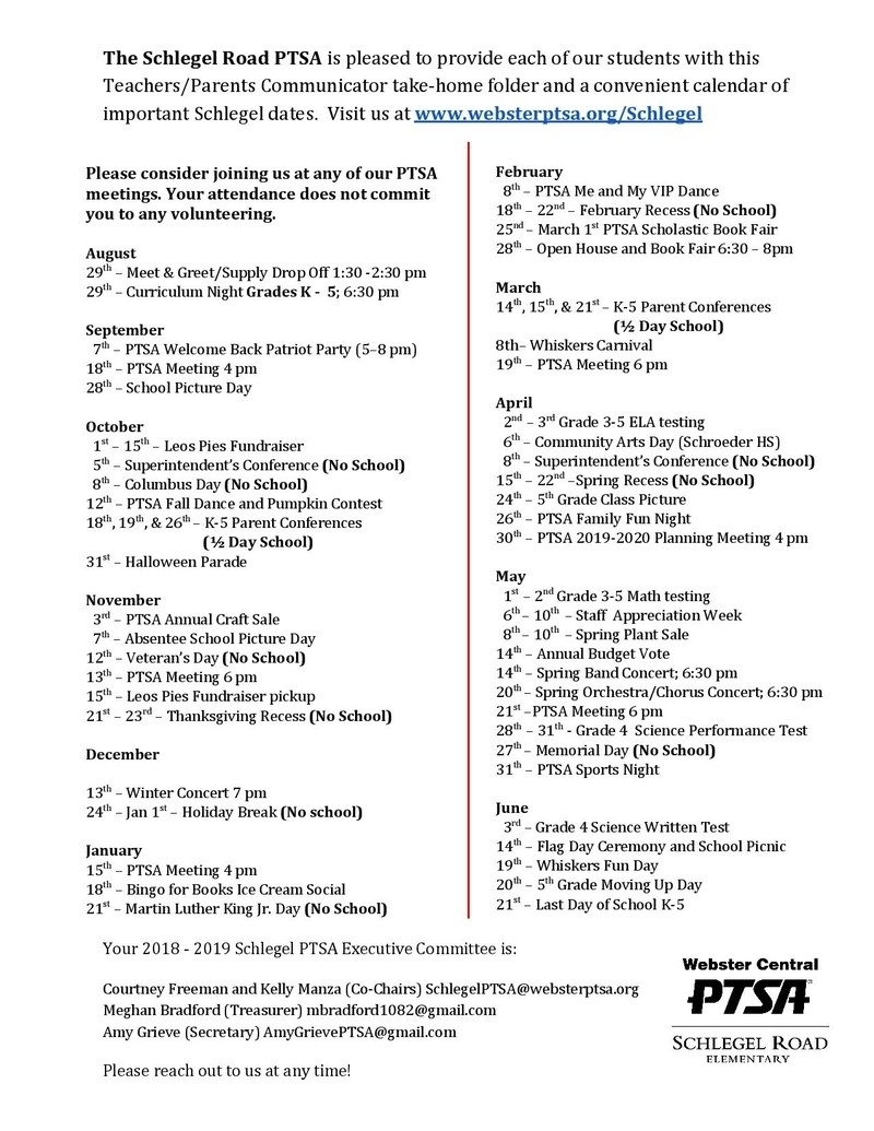 June 2019 Regents Calendar | Template Calendar Printable-January 2020 Regents Calendar