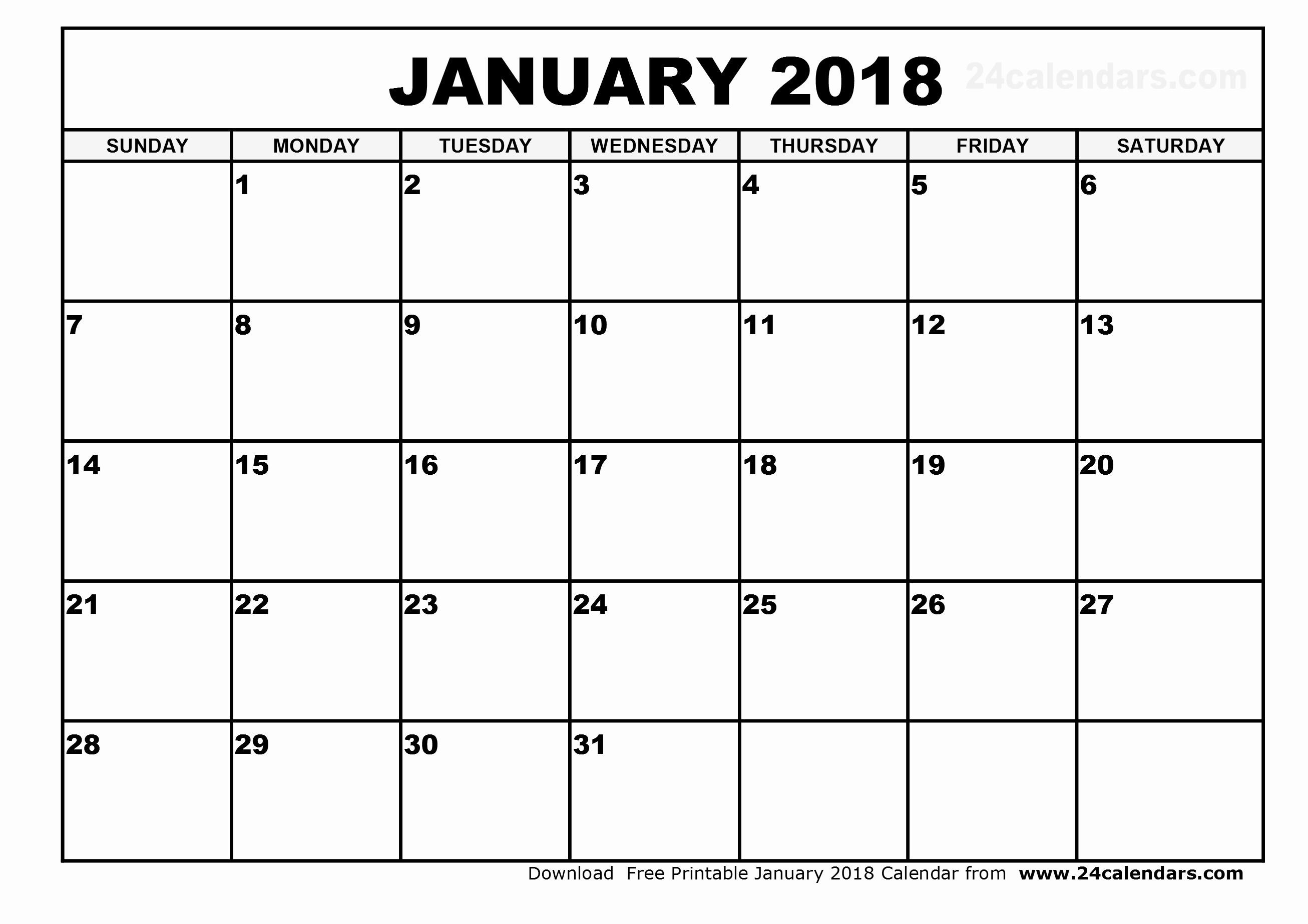 Kindergarten: Kindergarten Calendar Template. Letter O-Preschool Homework Calendar Template