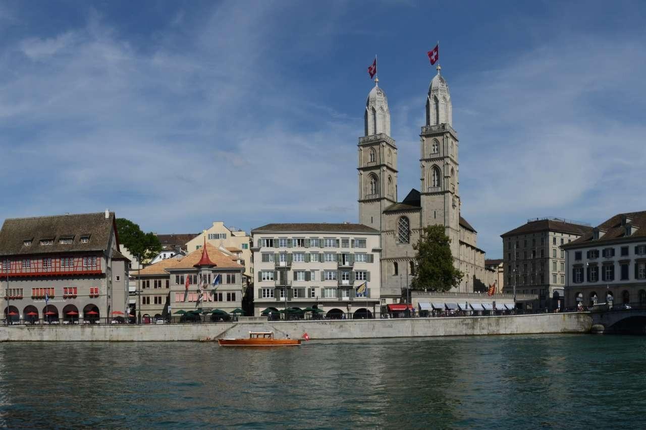 Knabenschiessen In Zurich In 2019 | Office Holidays-Bank Holidays In Zurich