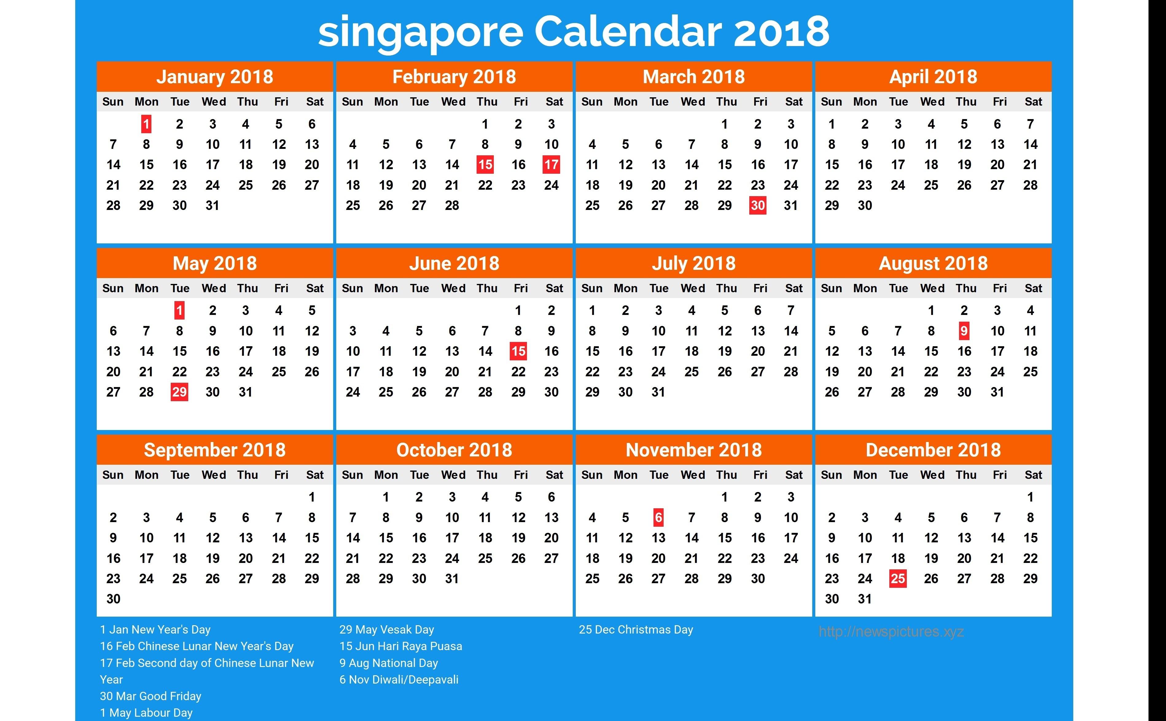 Lunar Calendar 2020 | Jcreview-January 2020 Chinese Calendar