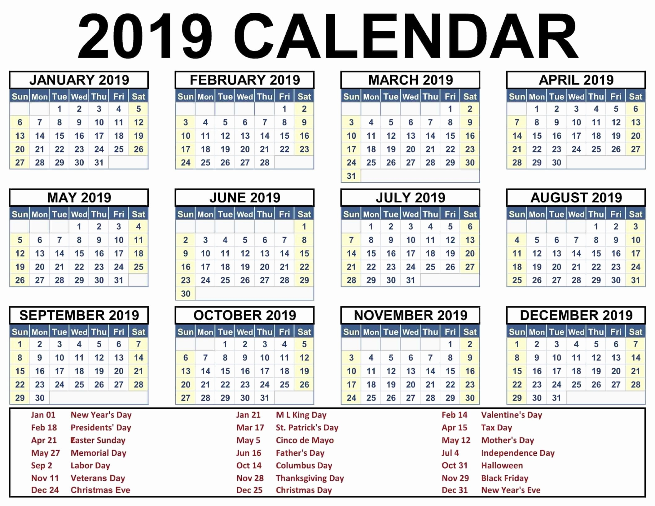 Luxury 32 Examples Hanukkah 2019 2020 Calendar | Etxettipia-2020 Jewish Holidays Printable Calendar