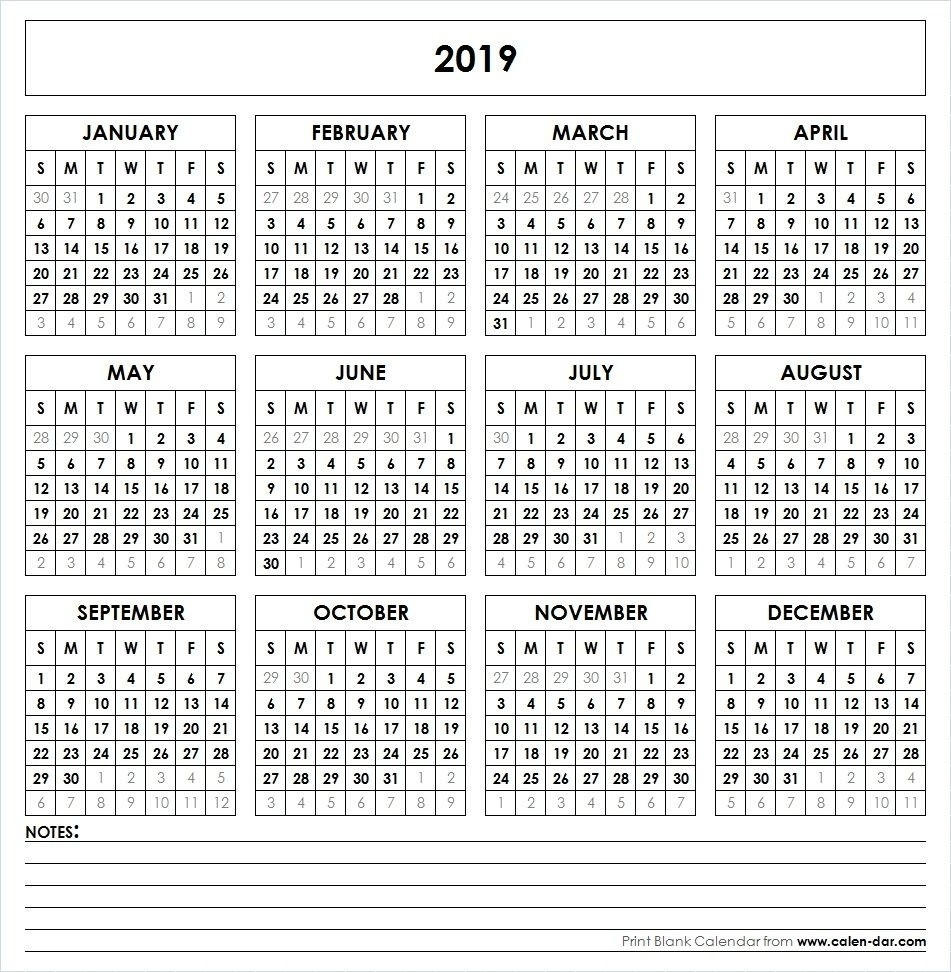 March 2020 Calendar Template Indesign » Creative Calendar Ideas-Indesign 2020 Calendar Template