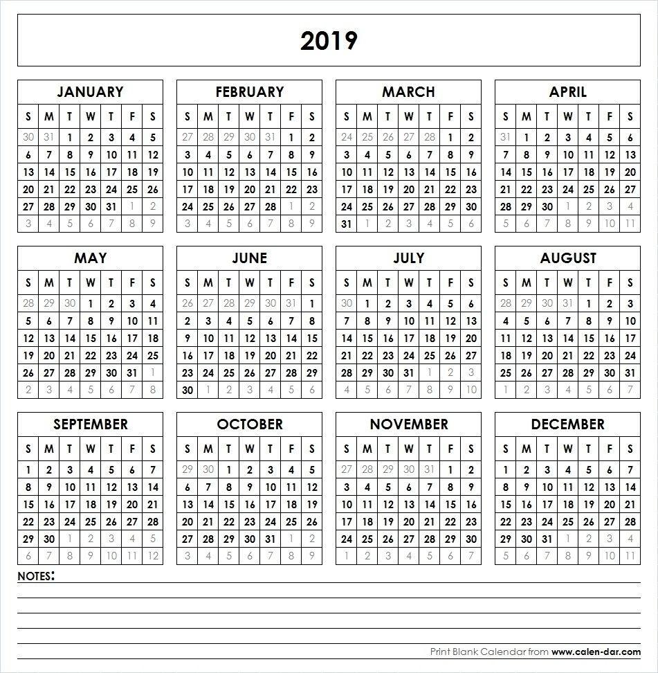 March 2020 Calendar Template Indesign » Creative Calendar Ideas-Indesign Calendar Template 2020