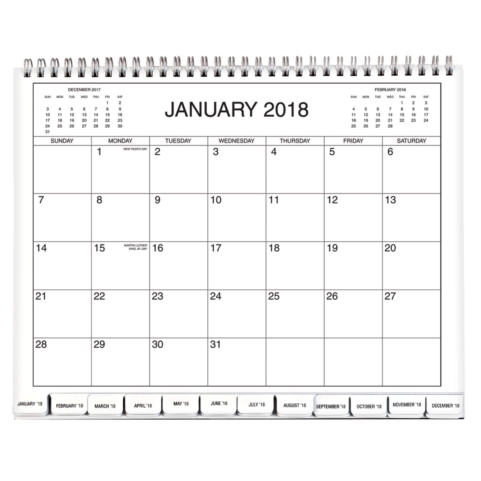 Monthly Bill Organizer – Bill Organizer With Pockets-Monthly Calender 2020 Organizer For Bills