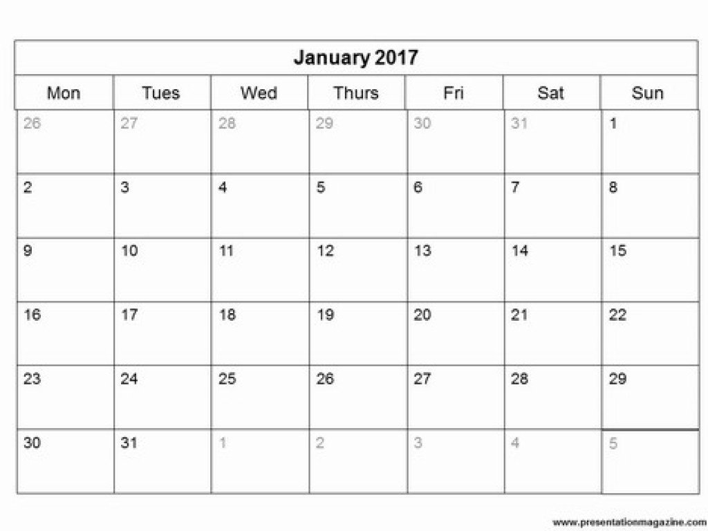 Monthly Calendar Uk – Printable Month Calendar-Blank Month Caledar Uk