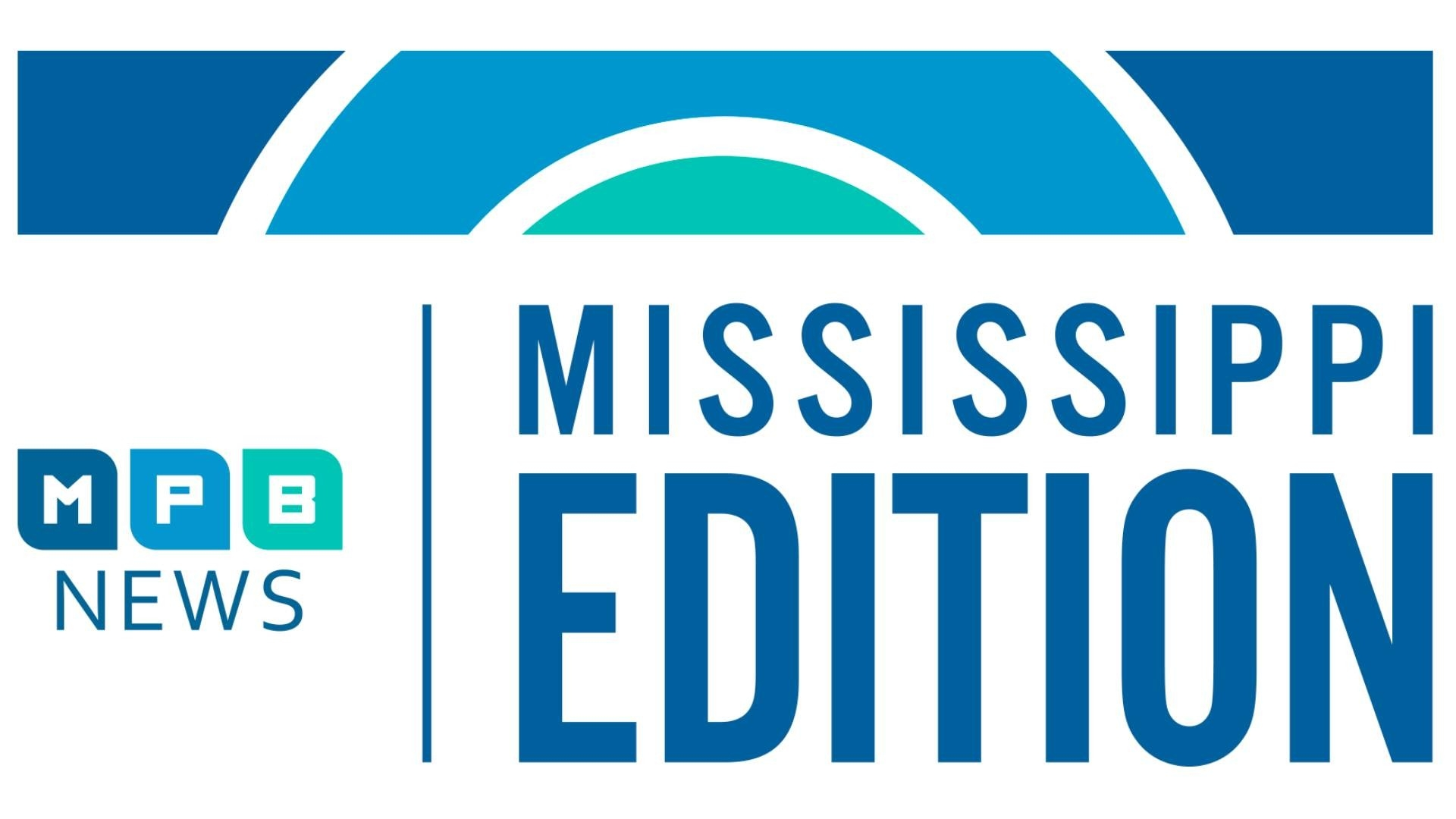 Mpb : Mississippi Public Broadcasting-Mpb Bill Details Monthly 2020