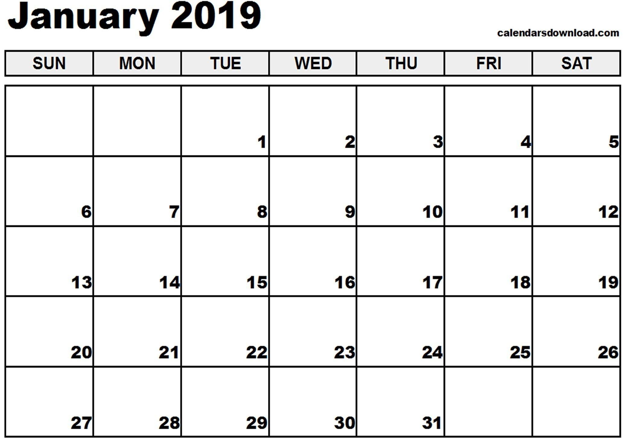 Nanakshahi Calendar January 2019 | Calendar Template-Nanakshahi Calendar 2020 January