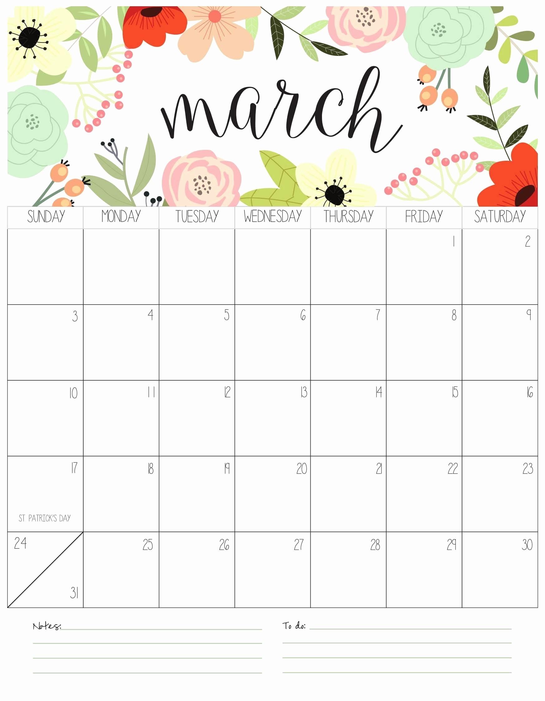National Food Day July 2019 Calendar Printable | Calendar-Calander Of Monthly Food Days