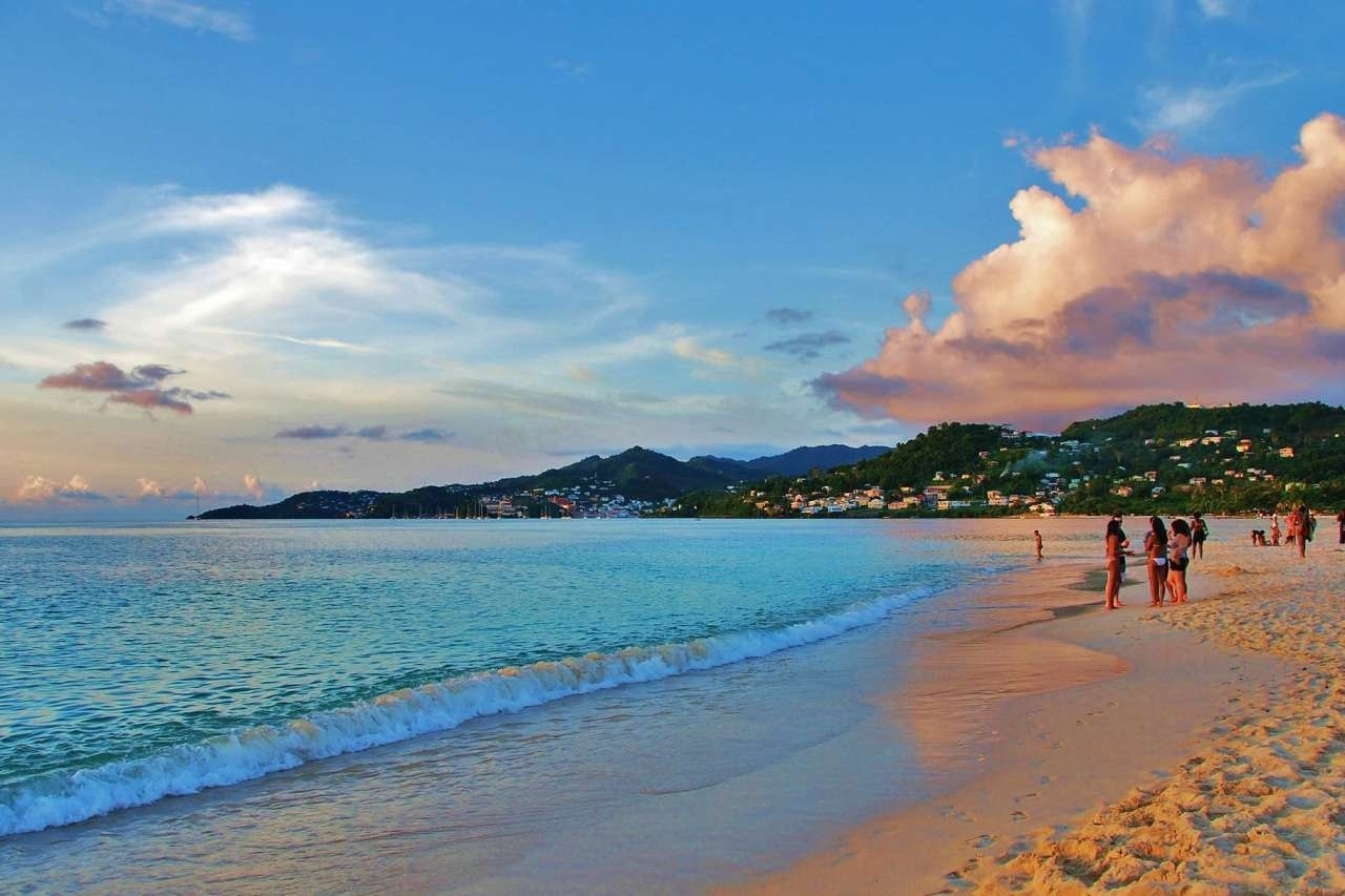 National Holidays In Grenada In 2019 | Office Holidays-All The Holidays In Grenada 2020