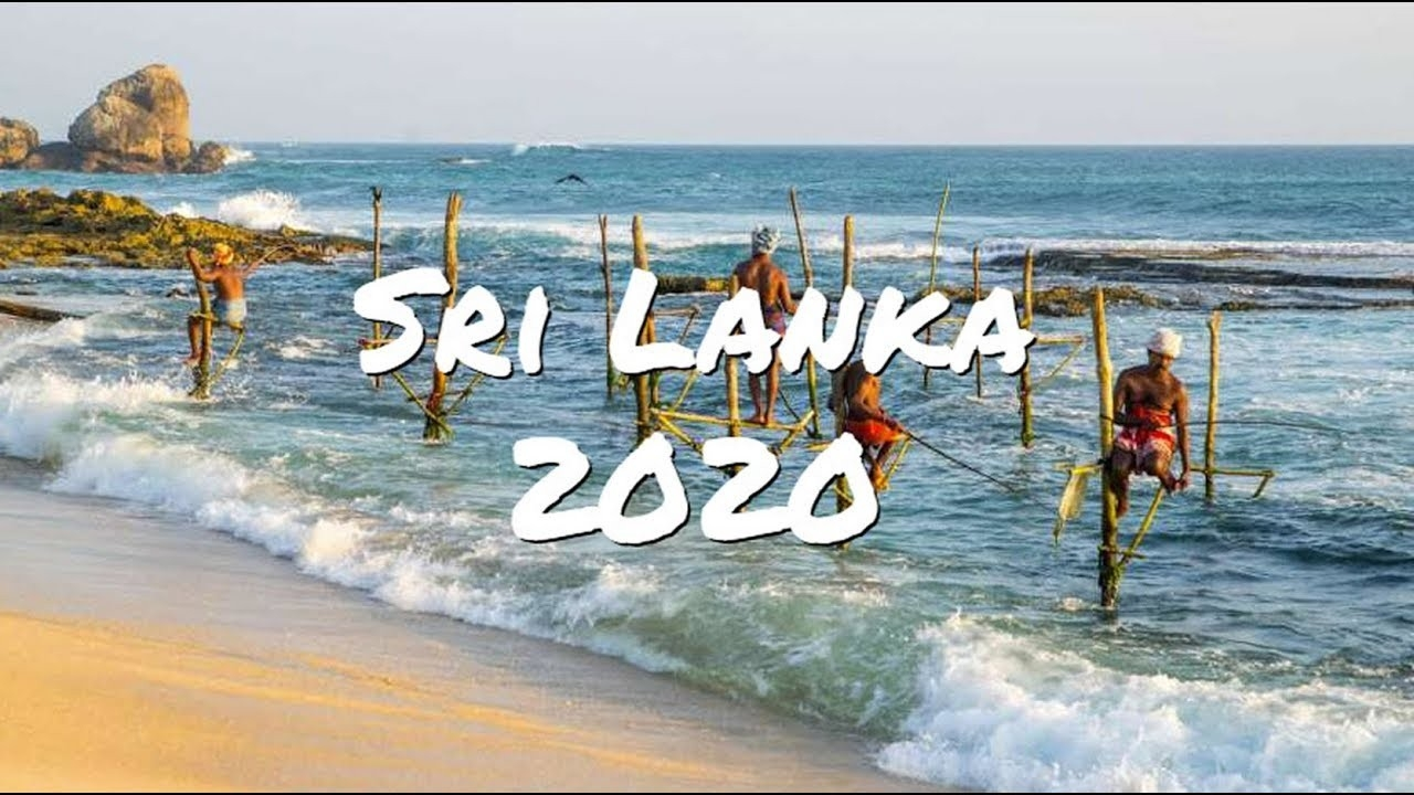 National Holidays In Sri Lanka In 2020 | Office Holidays-Mercantile Holidays In 2020 Sri Lanka