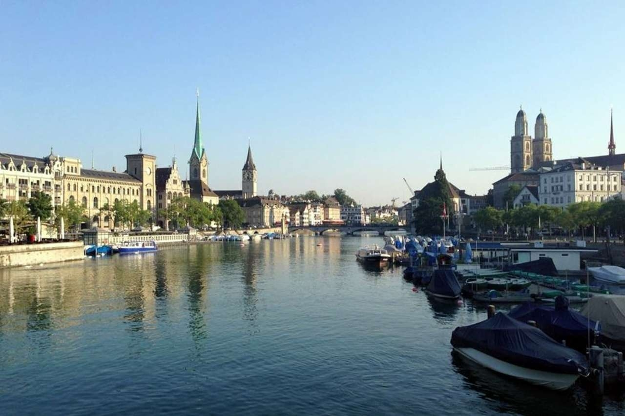 National Holidays In Zurich In 2020 | Office Holidays-Zurich Bank Holidays 2020
