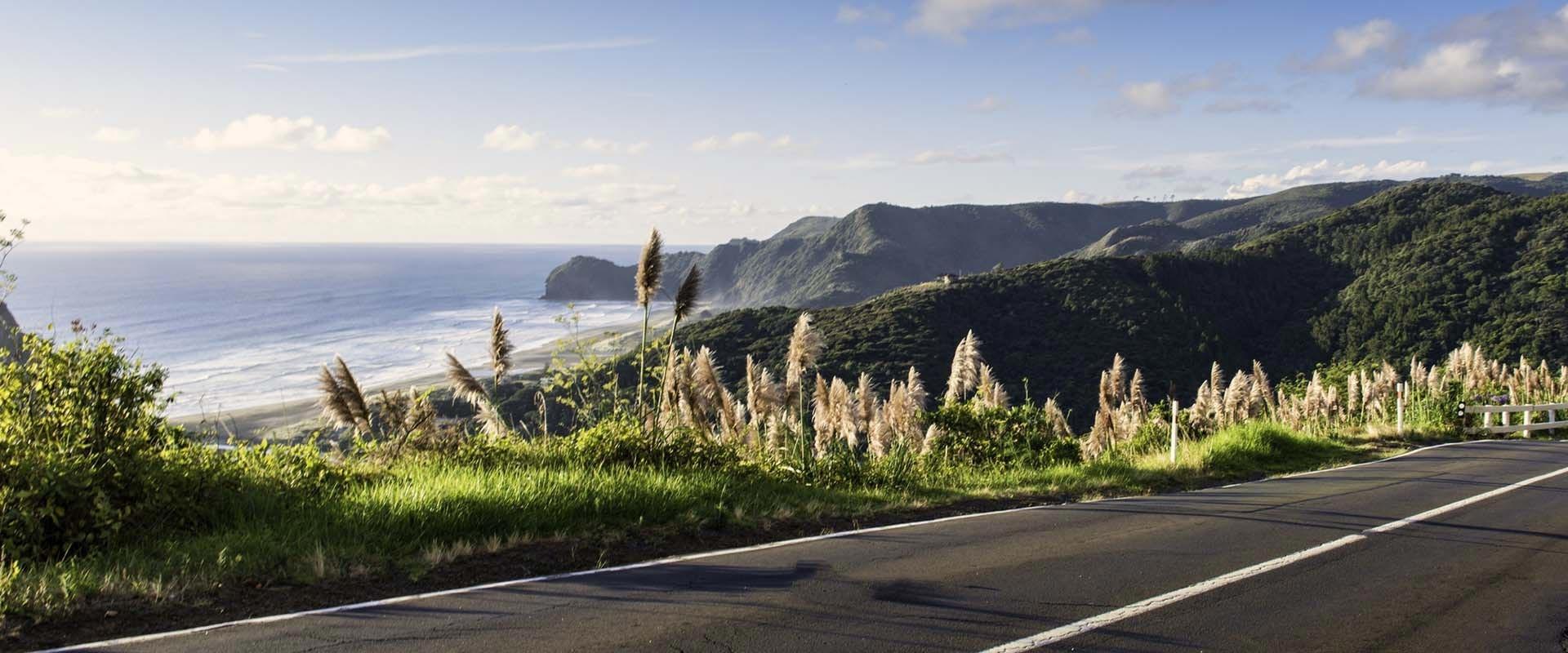 New Zealand Public Holidays 2020 - Publicholidays.co.nz-Nz School Holidays 2020 Calendar