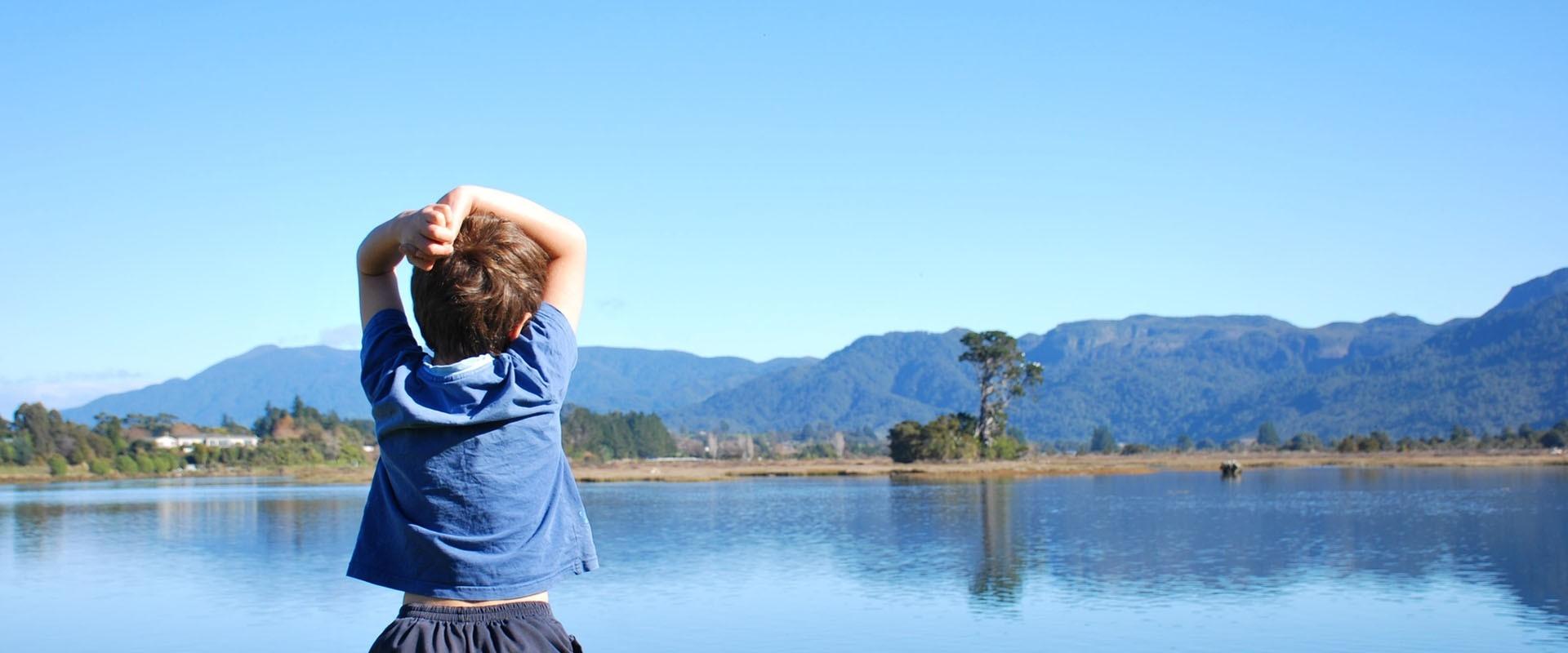 New Zealand School Holidays 2020 - Publicholidays.co.nz-Nz School Holidays 2020 Calendar