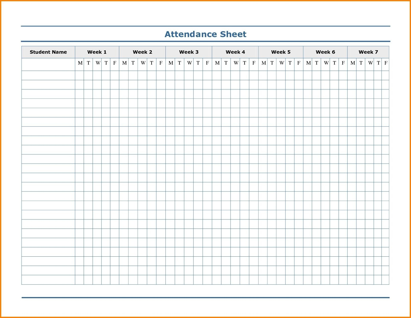 Office Weekly Schedule Shefftunestk Free 2 Week Blank-Two Week Schedule Template