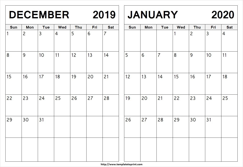 Perky Tamil Calendar 2020 January • Printable Blank Calendar-January 2020 Calendar Muhurtham Dates