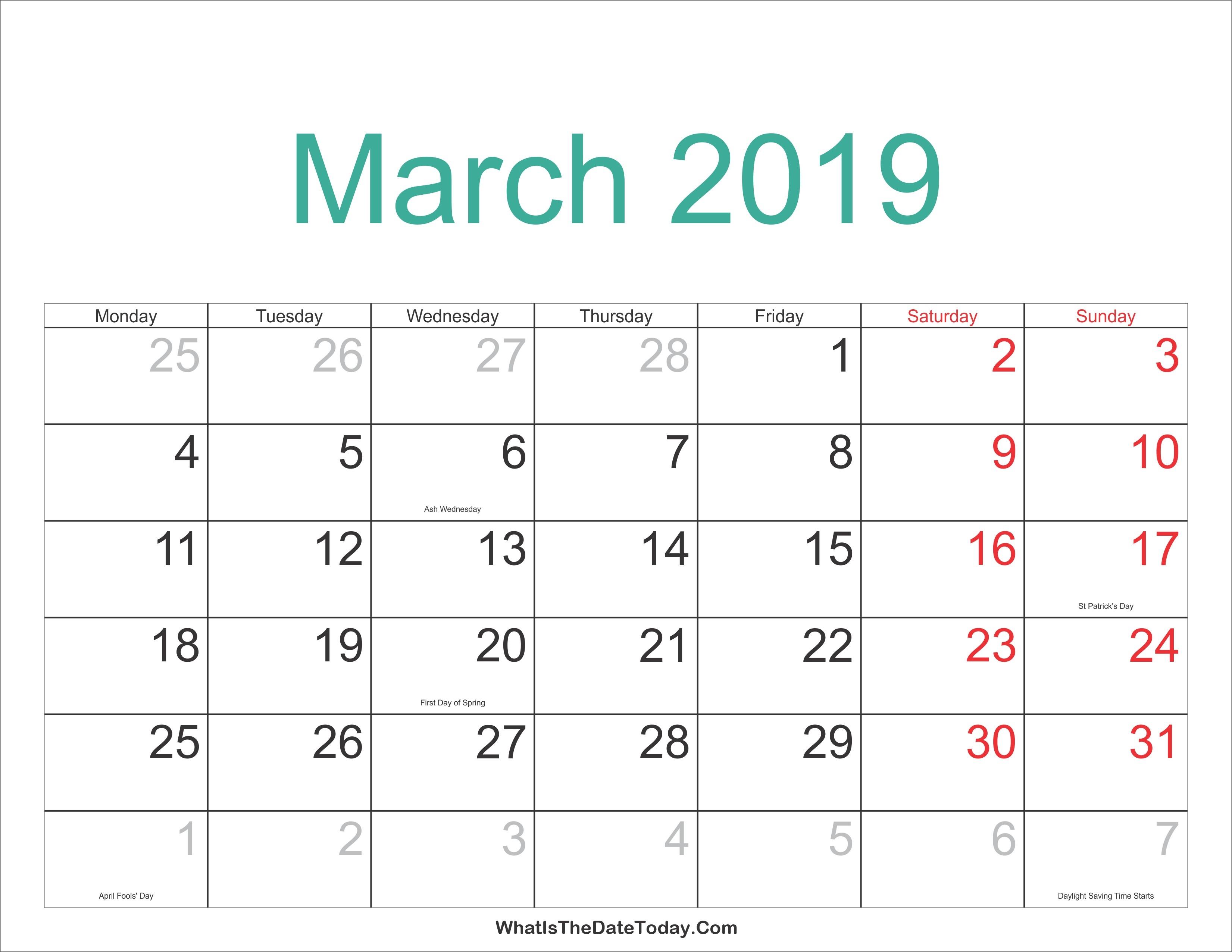 Printable 2019 Calendar New Zealand | Printable Calendar 2019-Six Monthly New Zealand Calendars