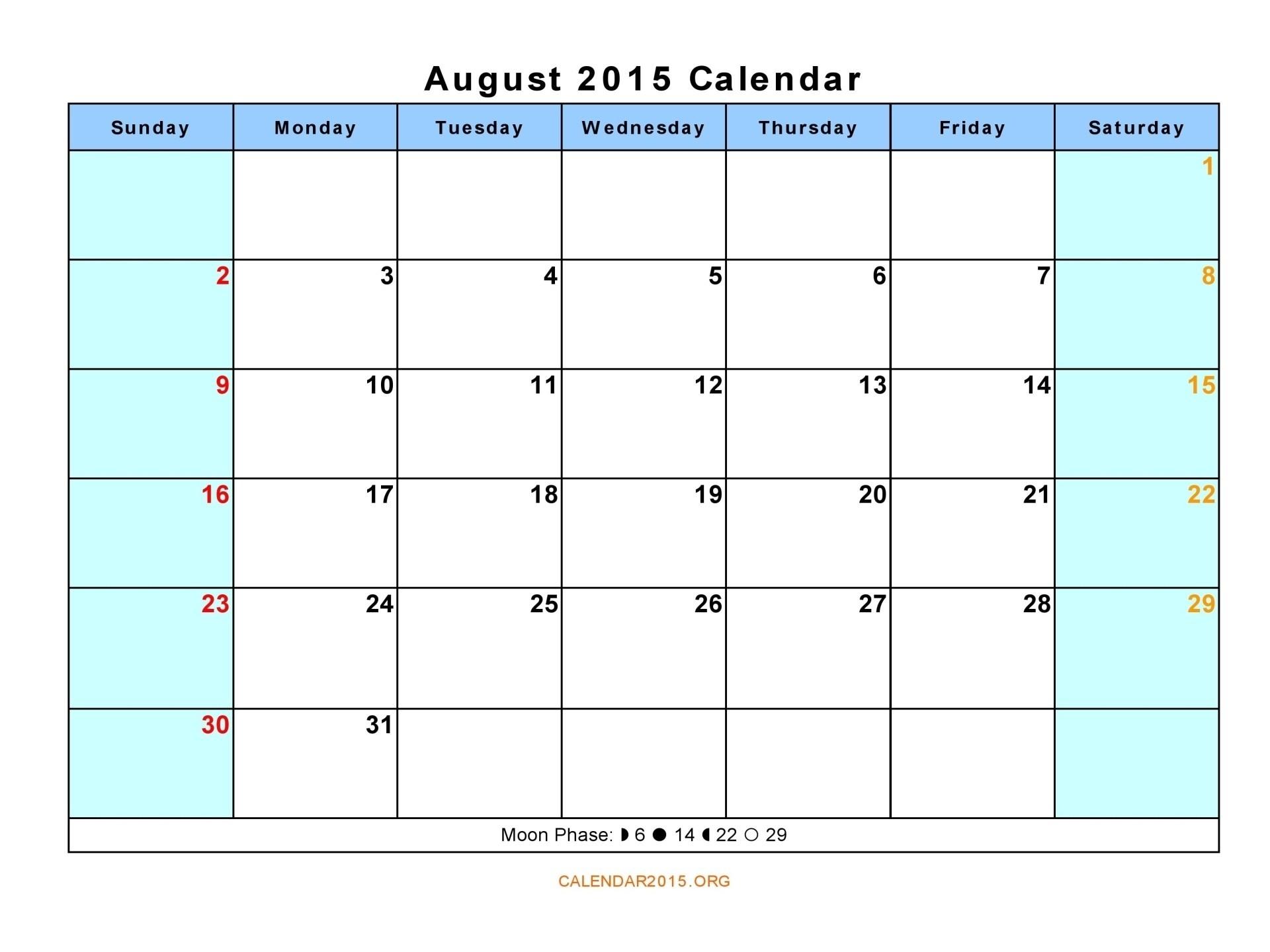Printable Countdown Calendar Excel | Animation Festival Calendar-Countdown Calendar Template For Excel